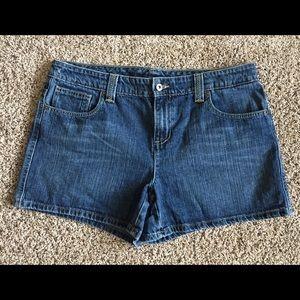 Tommy Hilfiger size 14 shorts